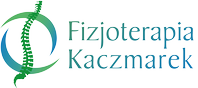 Fizjoterapia Kaczmarek