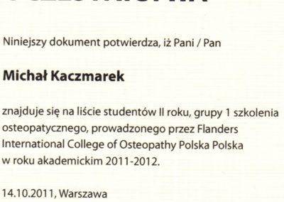 kaczmarek-2011-10-18 10;05;11