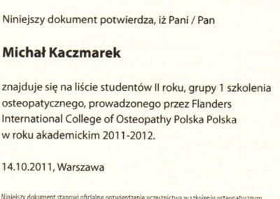 kaczmarek-2011-10-18 10;05;29