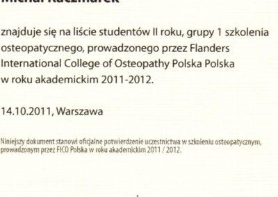 kaczmarek-2011-10-18 10;05;33