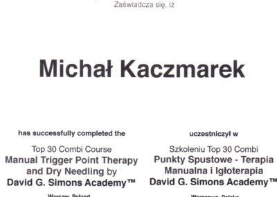 kaczmarek-2011-10-18 10;05;36