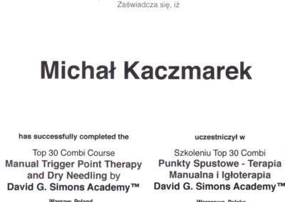 kaczmarek-2011-10-18 10;05;38