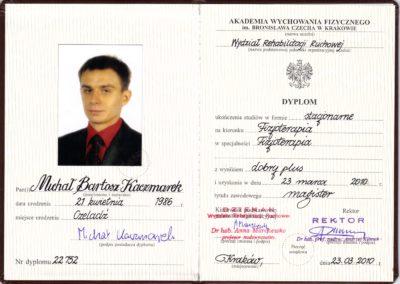 kaczmarek-Dyplom Mgr