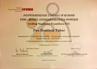 tabor-fdm5